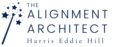 The Alignment Architect